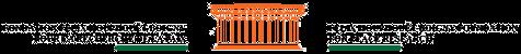 Boutique en ligne de la Fondation FHB